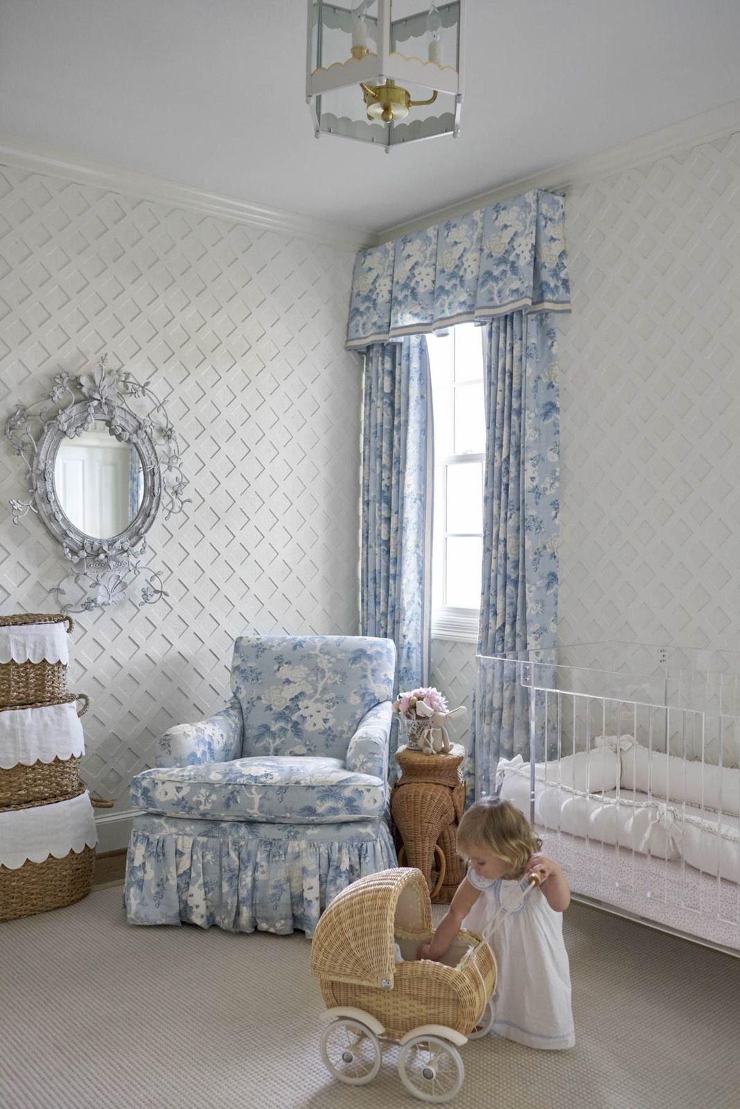 Children S Rooms Amy Berry Design Nursery Decor Trends Baby