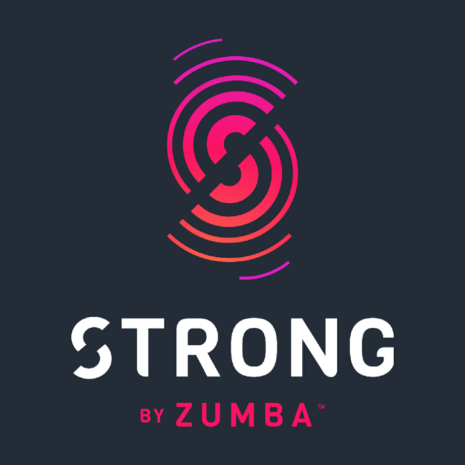 Free Strong By Zumba Demo This Saturday At 10 Am Zumba Strong Zumba Quotes Zumba