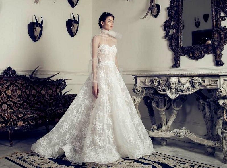 Bridal Shop Andover Ma Gallery Di 2020