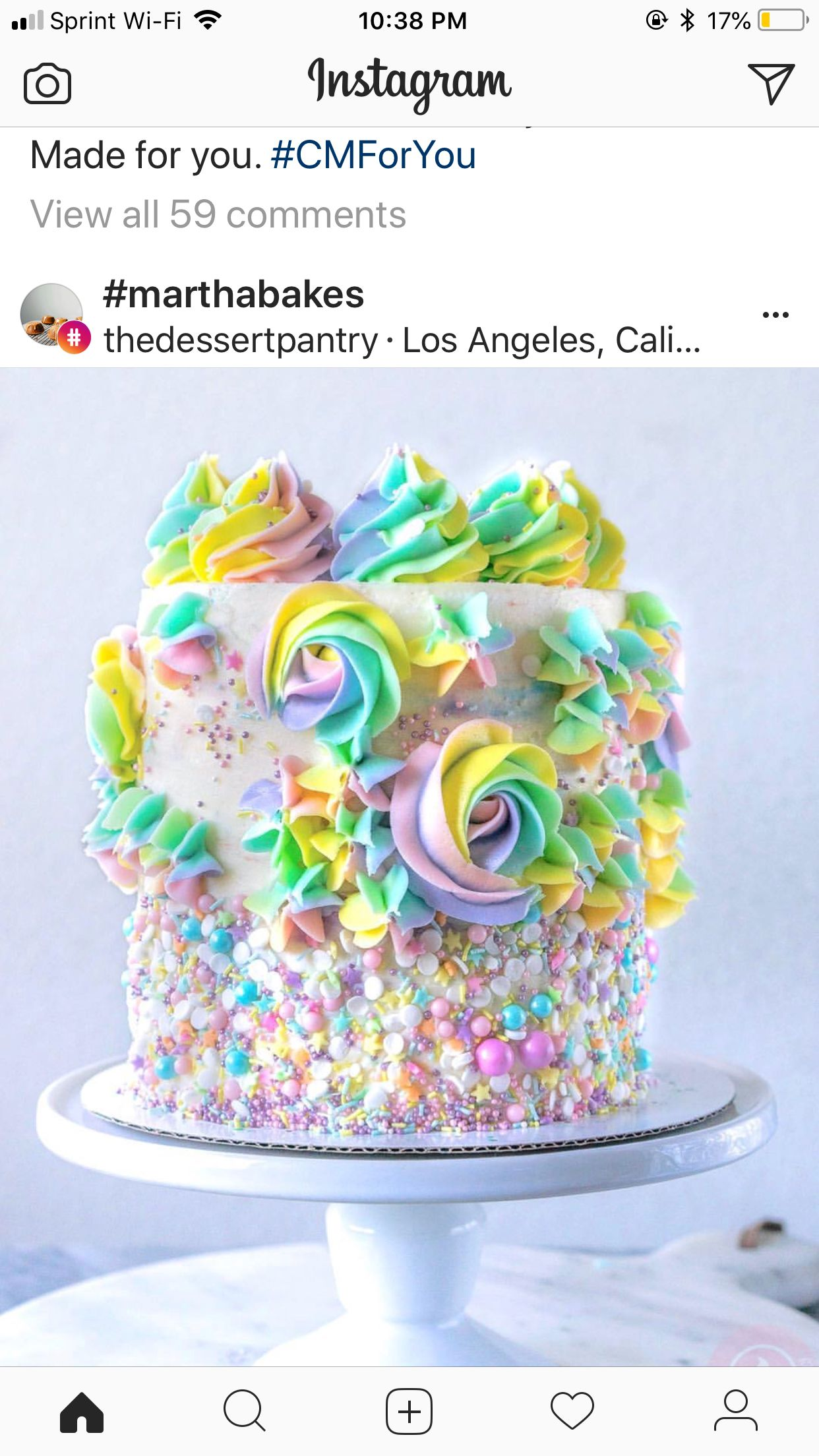 Pin by carol joyce on cakes pastel desserts cake