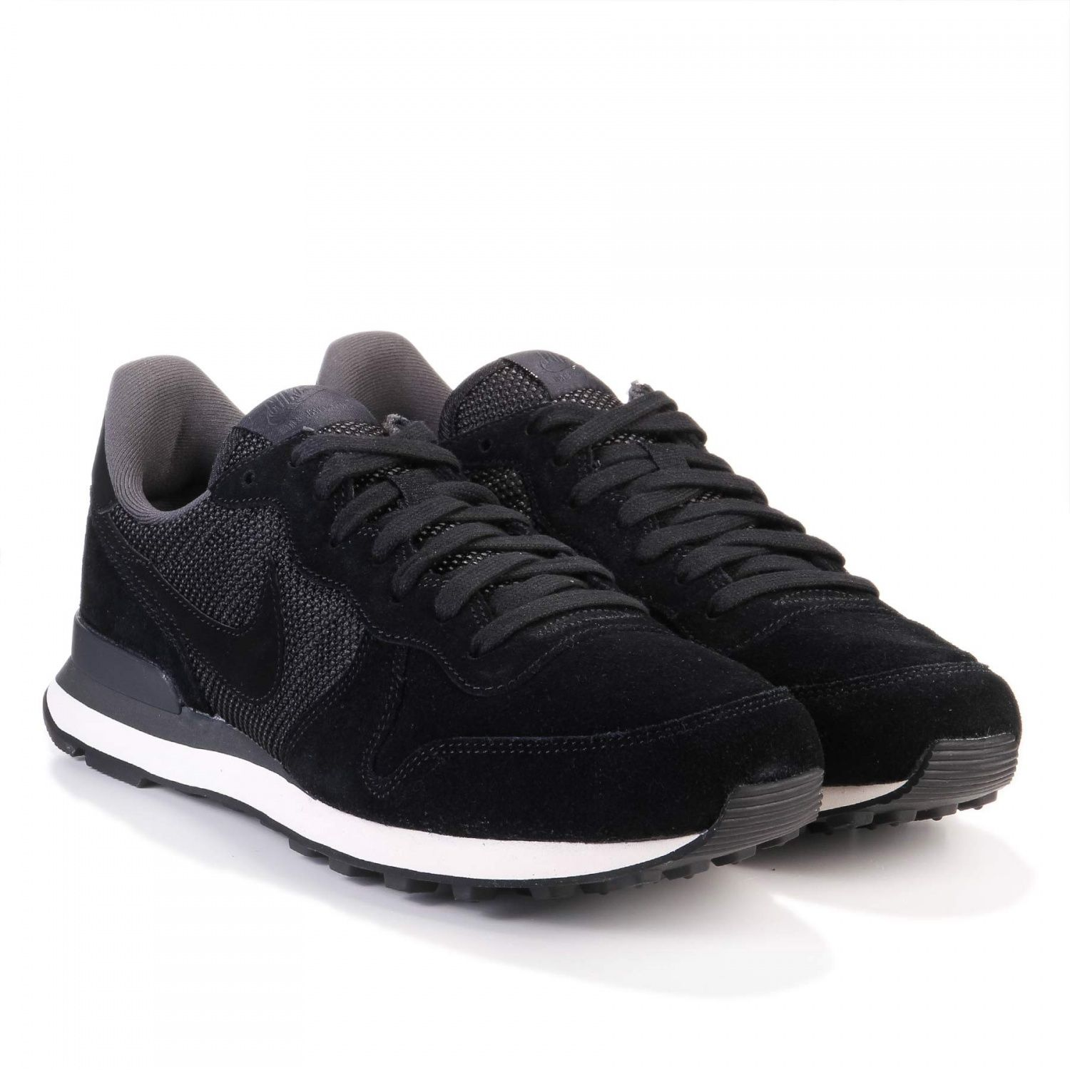 nike internationalist herren prm