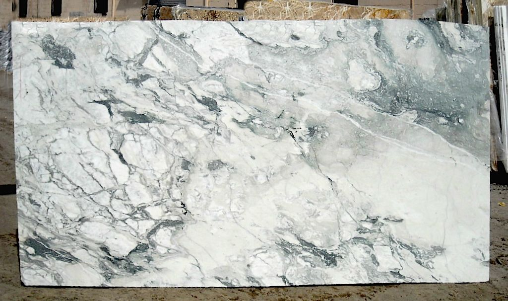 Calacatta Manhattan European Granite Marble Group Marble Granite Calacatta Marble