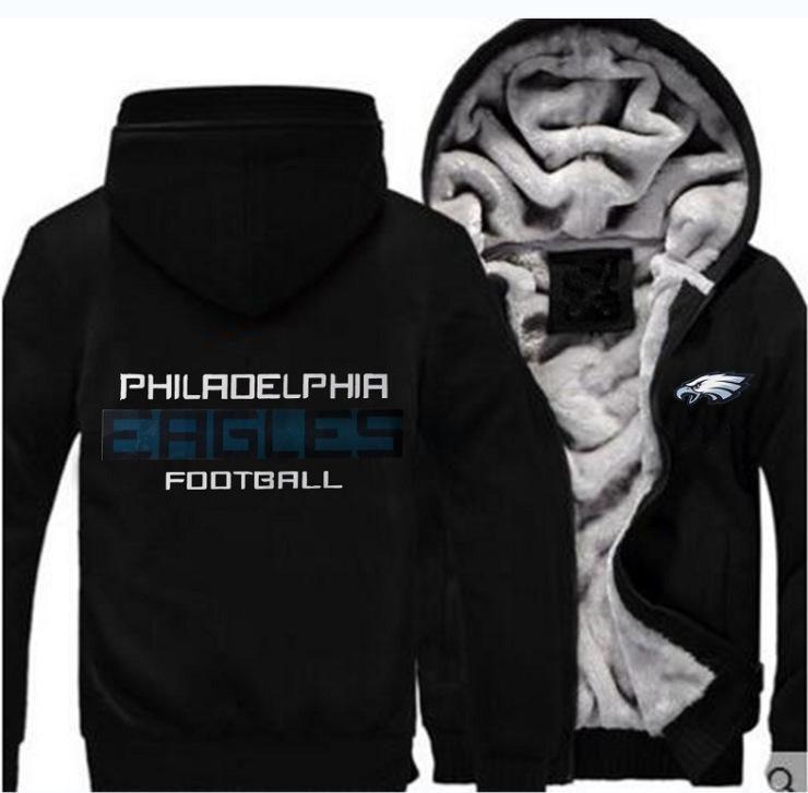 Men/'s Chicago Bears Hoodie Warm Sporty Sweatshirt Zip up Coat Jacket Cosplay Hot