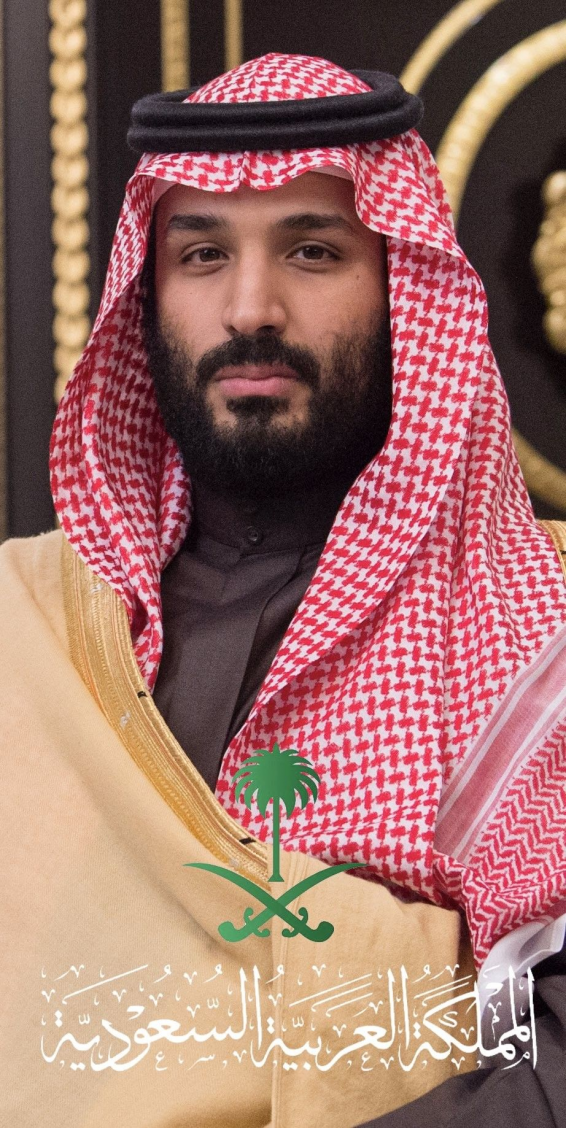 Saudiarabia Saudi Arabia Saudi Arabia Girl In 2020 Celebrity Stars Saudi Arabia Culture Girl Memes