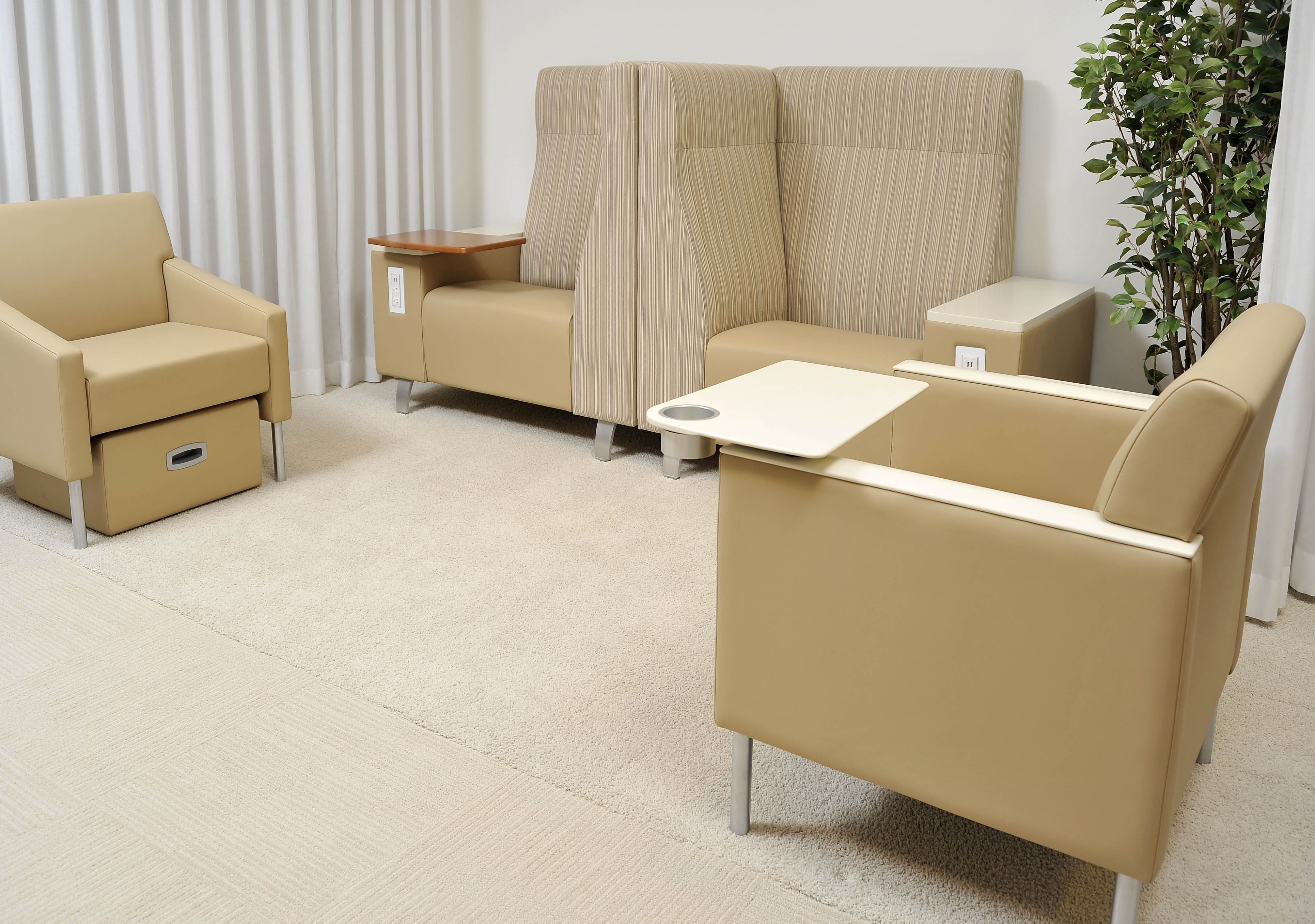 Integra Seating Solutions Have A Lb Weight Limit And A - Integra furniture