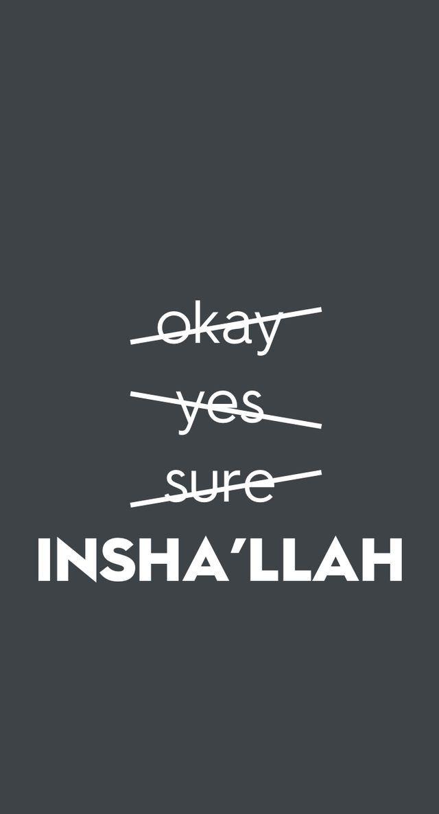 Pin von Sumaiyahh._ auf Islamic wallpapers✨ | Pinterest