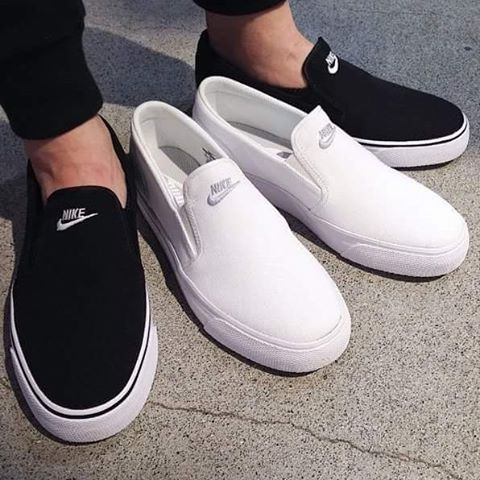 How cute are these Cheap Nike Shoes