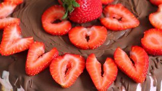 Delicious No-Bake Desserts - The Craft Patch