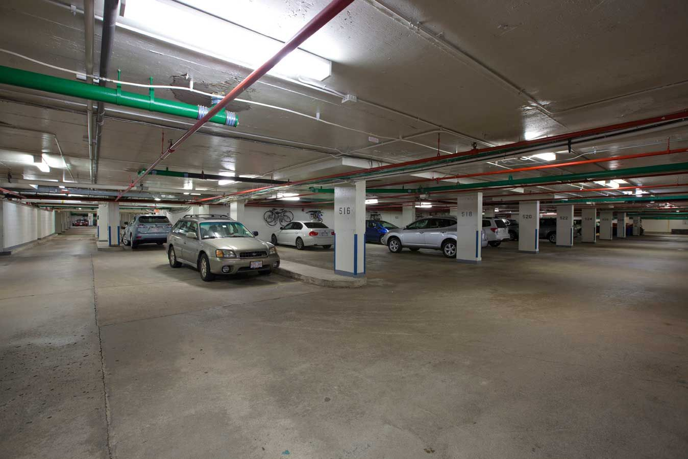 I chose this image to represent detained property held by a bailee valet parking luton brings a luxurious car park for your car meet and greet luton deals would be helpful to secure your time and money at the airport kristyandbryce Gallery