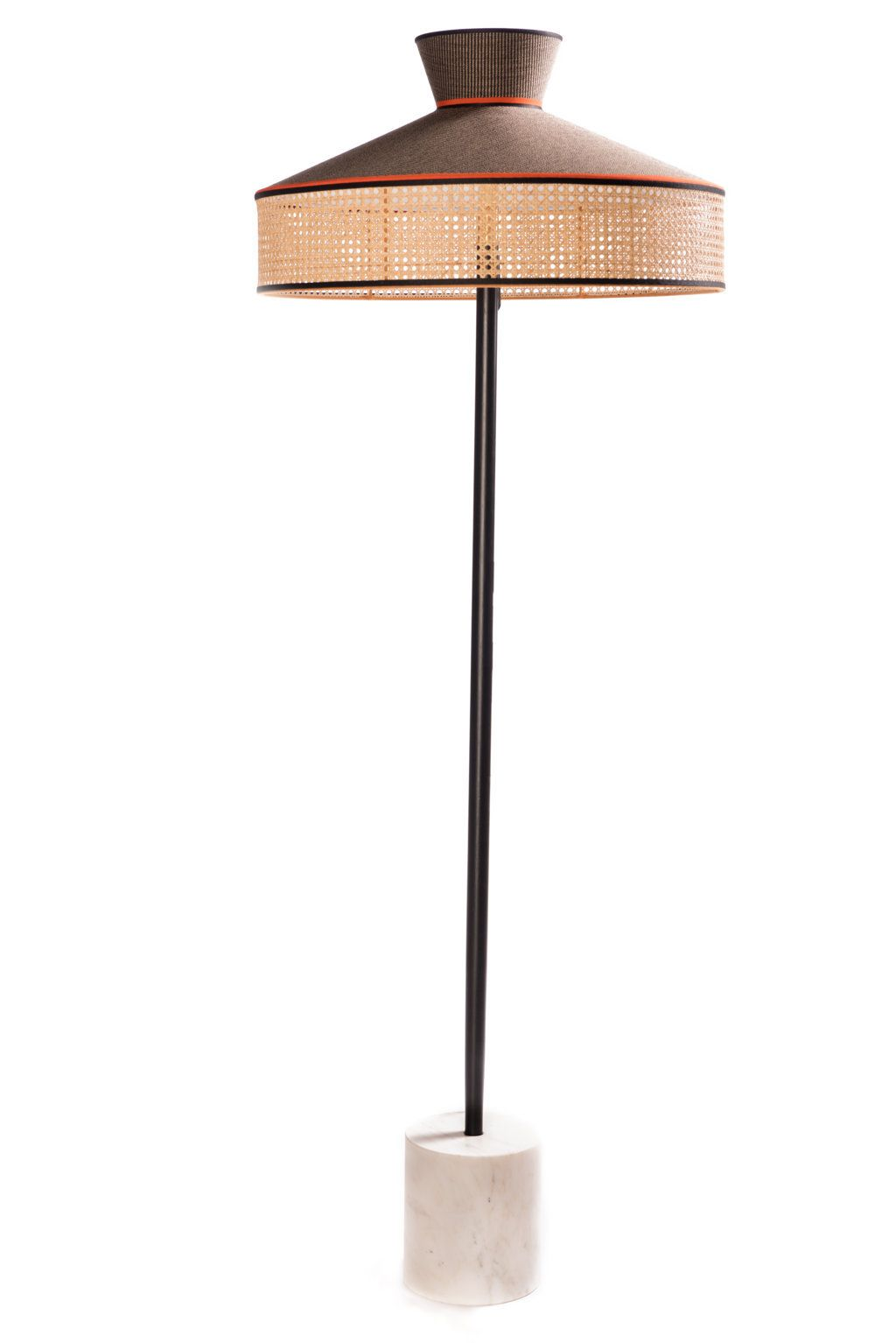 Thonet Lampe Wagasa By Servomuto Gebrüder Thonet Vienna Light Lighting