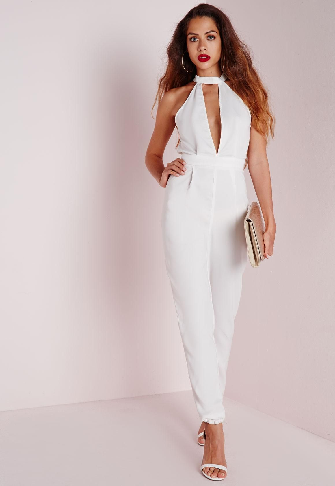 1892ecb3b663 All white outfit all white party outfits dress outfits prom dresses fashion  jpg 1160x1680 All white