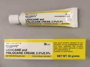 Lidocaine Cream Walgreens - Bing images