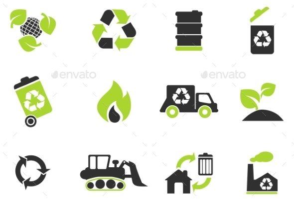 Recycle Symbols Fonts Logos Icons Pinterest Recycle Symbol