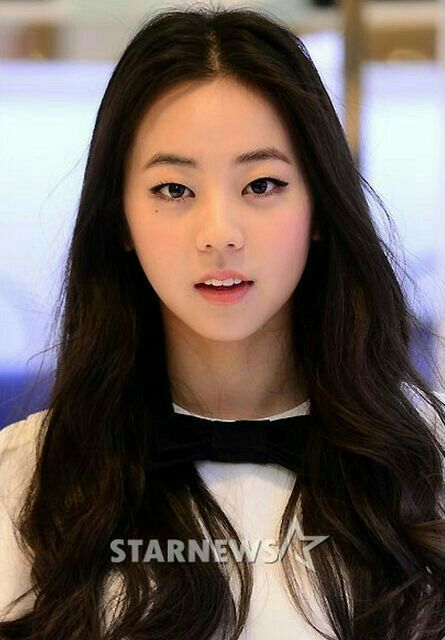 Sohee dating 2019 movies