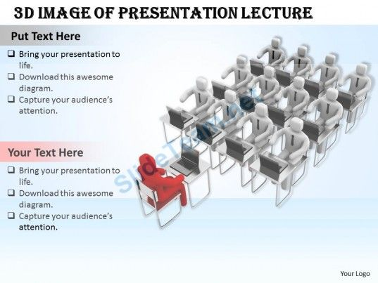 1113 3d image of presentation lecture ppt graphics icons powerpoint 1113 3d image of presentation lecture ppt graphics icons powerpoint powerpoint templates infographics toneelgroepblik Image collections