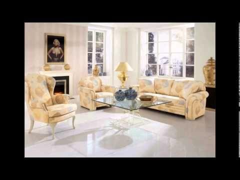 Badcock Furniture | Badcock Furniture Living Room Sets | Badcock Furnitu.