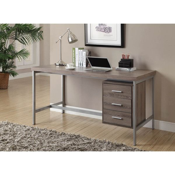 Overstock Com Online Shopping Bedding Furniture Electronics Jewelry Clothing More Home Office Computer Desk Metal Office Desk Home Office Furniture