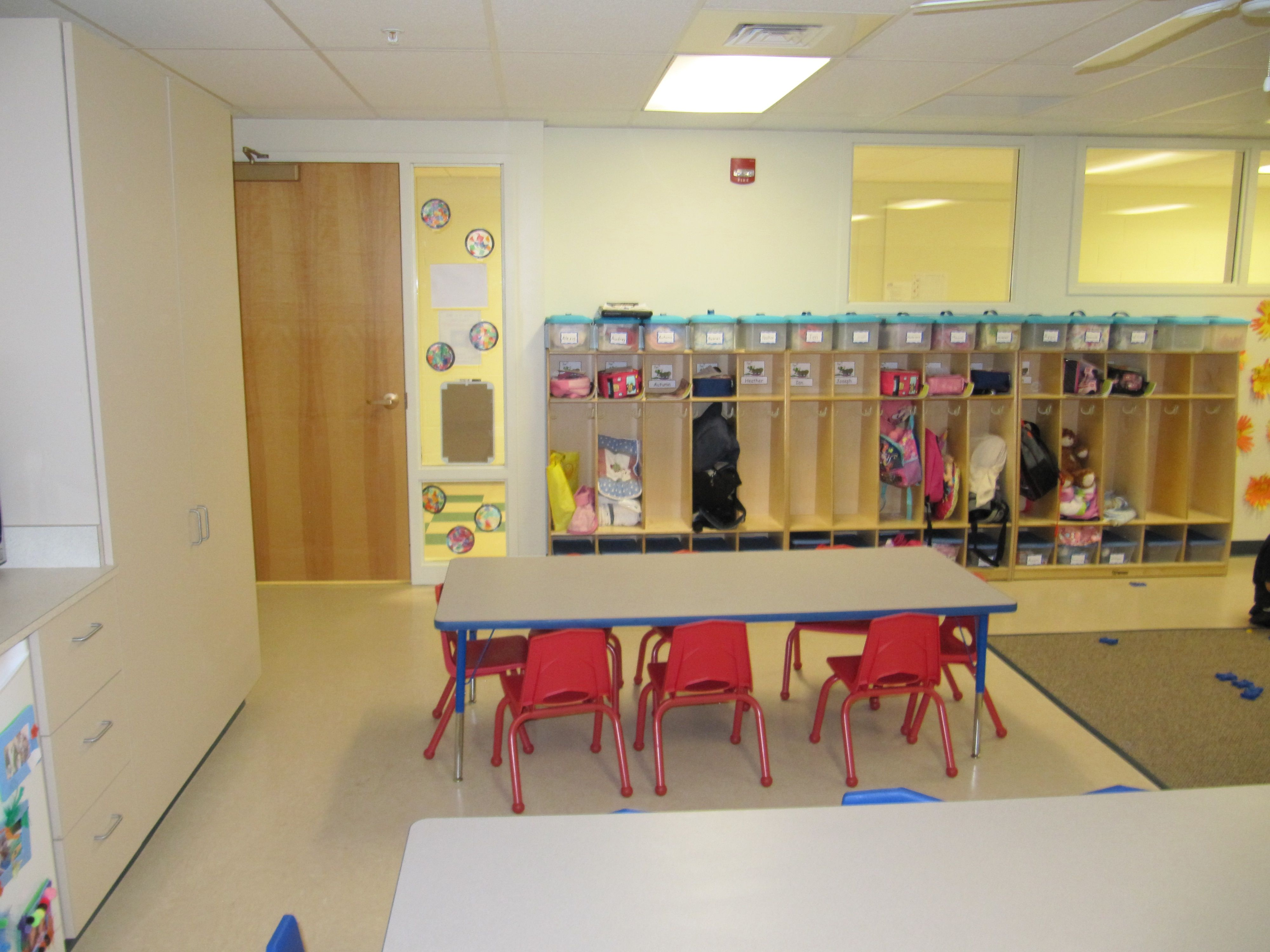 daycare designs pictures - Military.bralicious.co