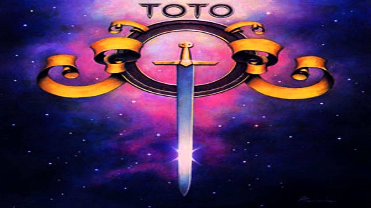 Takin' it back - Toto (Debut Album 1978) | beccasbroadcast | Toto