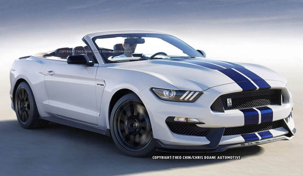 2015 mustang convertible. 2015 ford mustang shelby gt350 lost roofs itu0027s convertible by theophilus chin pinterest and