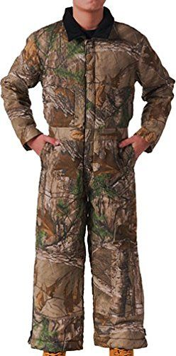 pin by reggsenterprises llc on hunting gear superstore on walls camo coveralls insulated id=84176