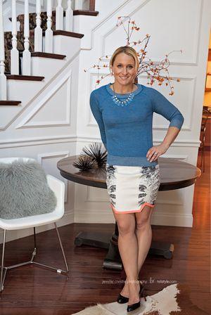 BB Dakota Lilyana Sweater #style #fashion #fall