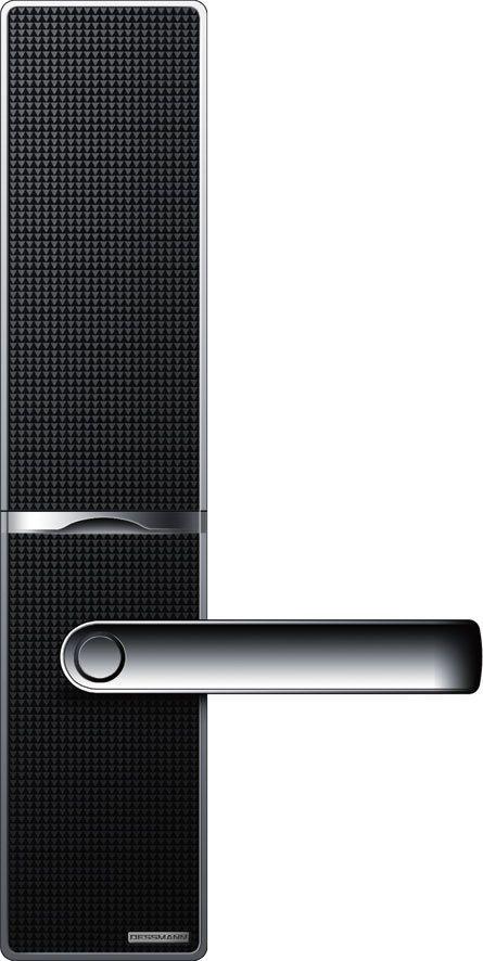 products we like handle door pattern black carbon fibre rh pinterest co uk