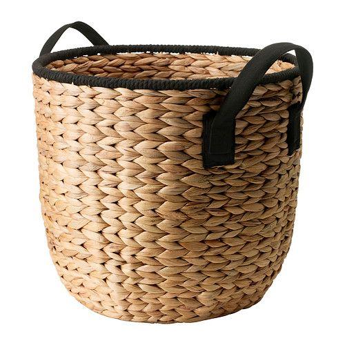 potatis cache pot ikea un pot int rieur en plastique rend. Black Bedroom Furniture Sets. Home Design Ideas