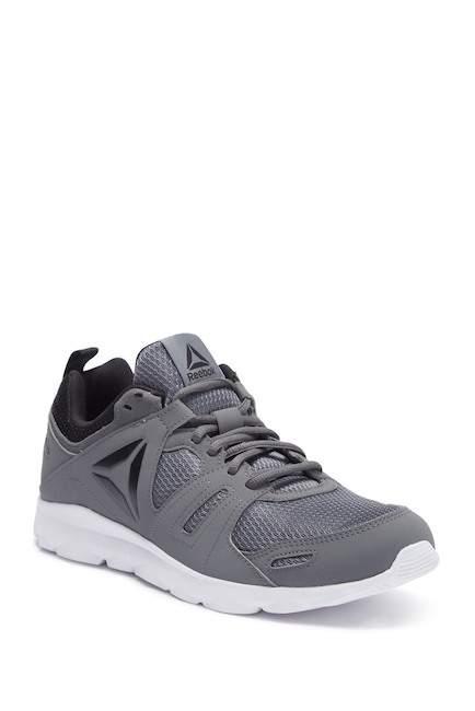 163116a56f2 Dashhex TR 2.0 Sneaker in 2018