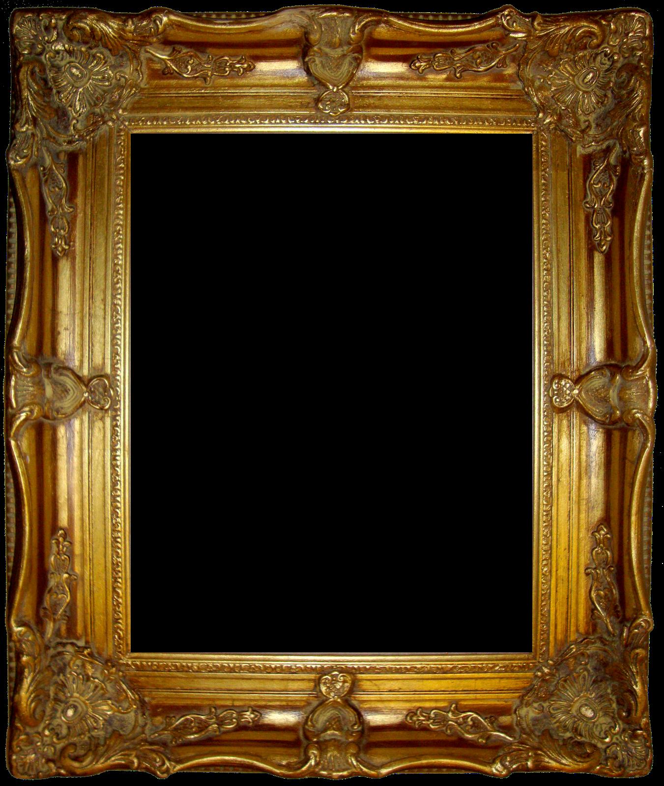 Doodlecraft Free Digital Antique Photo Frames Antique Photo Frames Digital Frame Antique Picture Frames
