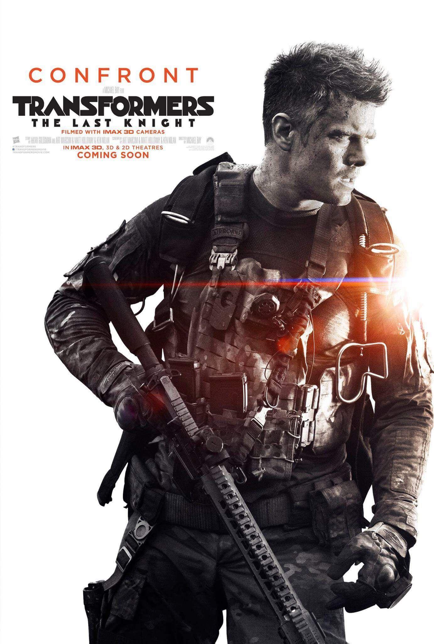 Militär Filme