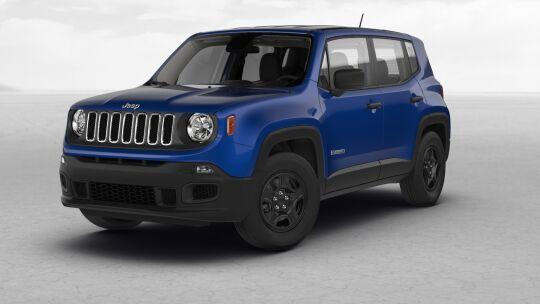 Jeep Build Price Vehicle Summary Suv Jeep Car Detailing