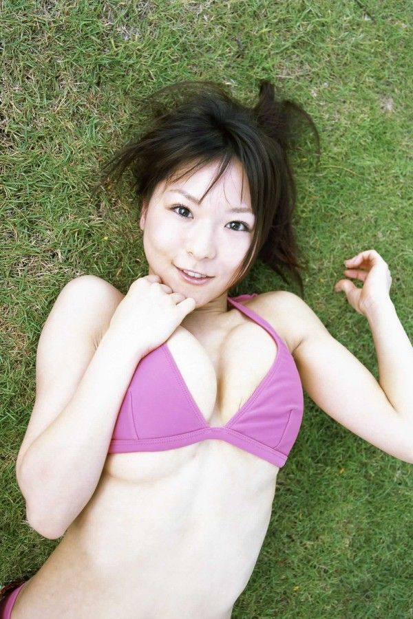 Basker japan idols pictures free babey fuck lmages