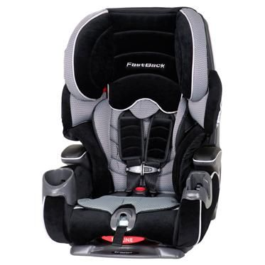 Car Seat Recall 2014: Baby Trend Inc. Recalls Child Seats, Joining