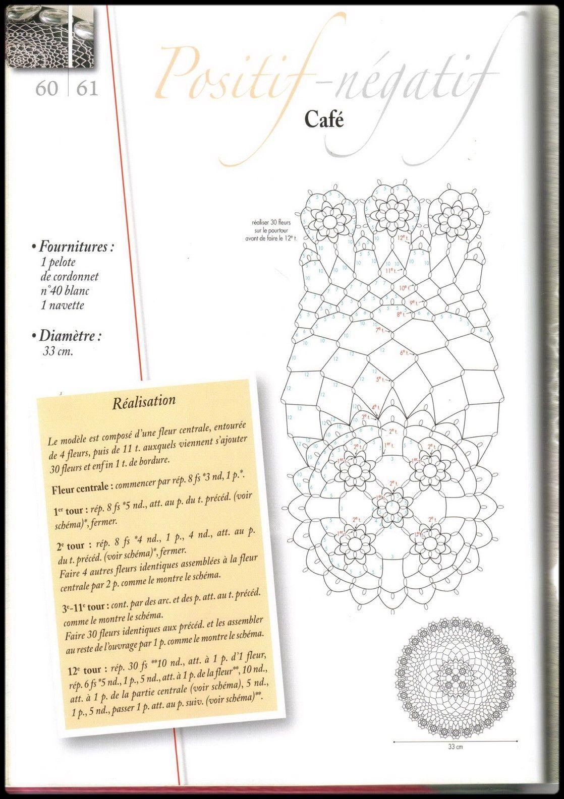 la-frivolite--60_redimensionner.jpg