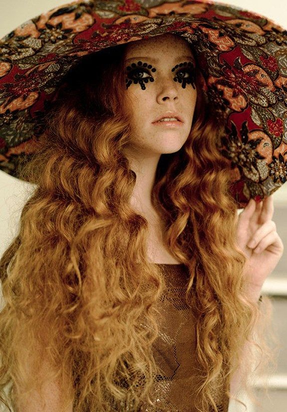 Pin By Lily O Hara On Hair Hippie Makeup 70s Hair Hair
