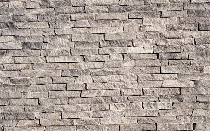Wall Textures Stone Wall Stone Wall Design Brick Texture