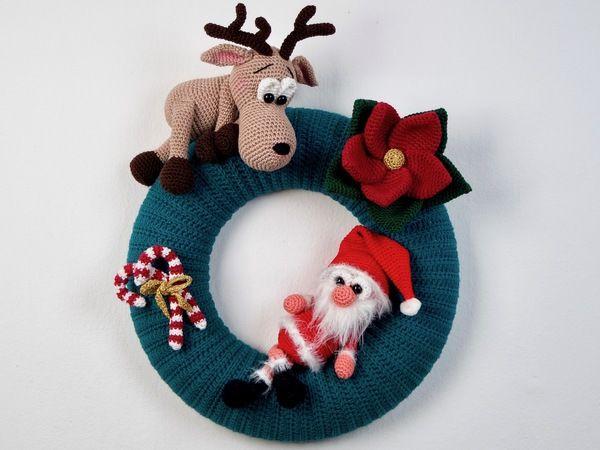 Kerstin Niemeier (kerstinniemeier) auf Pinterest
