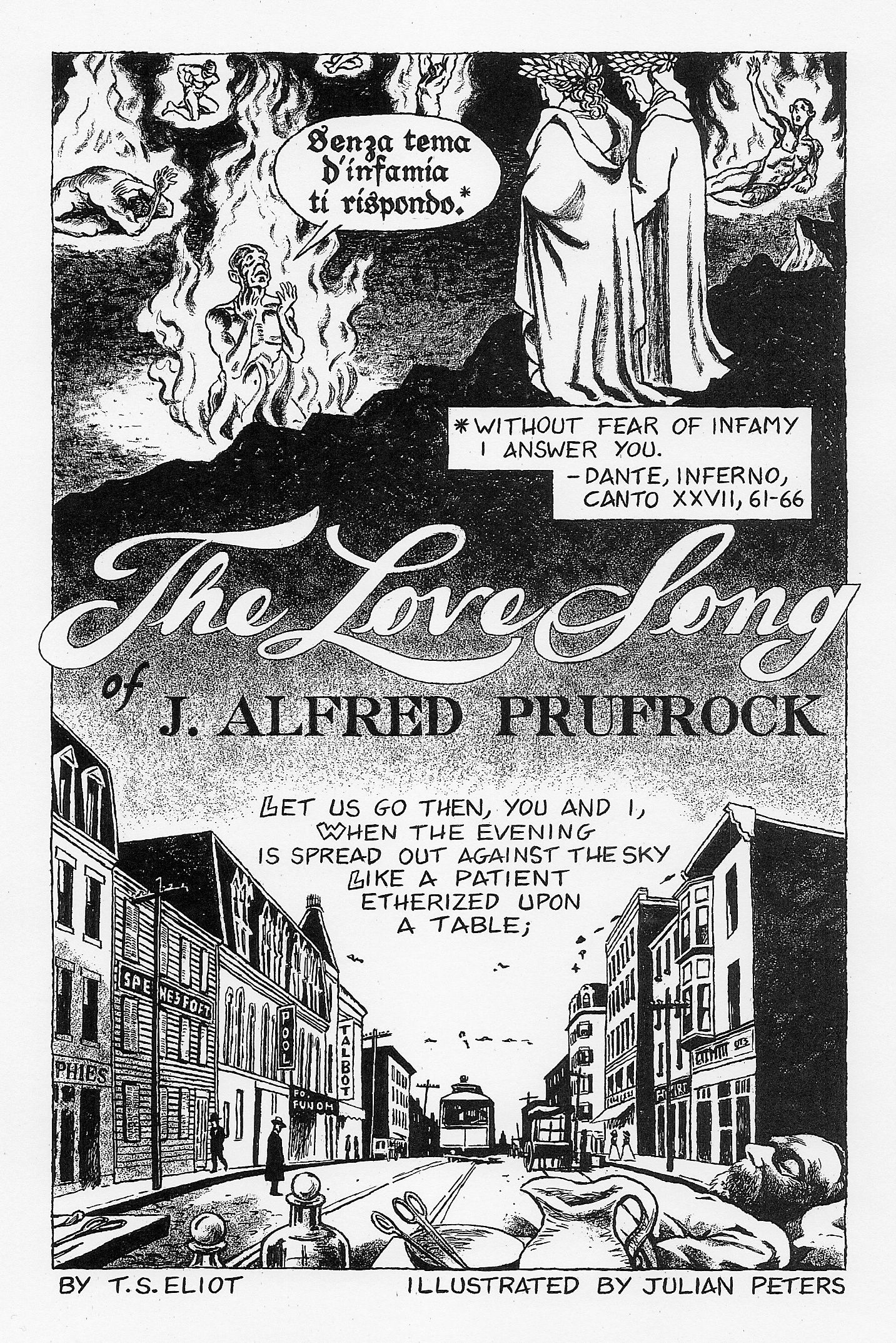 best images about love song of j alfred prufrock 17 best images about love song of j alfred prufrock the journey southern poverty law center and a project