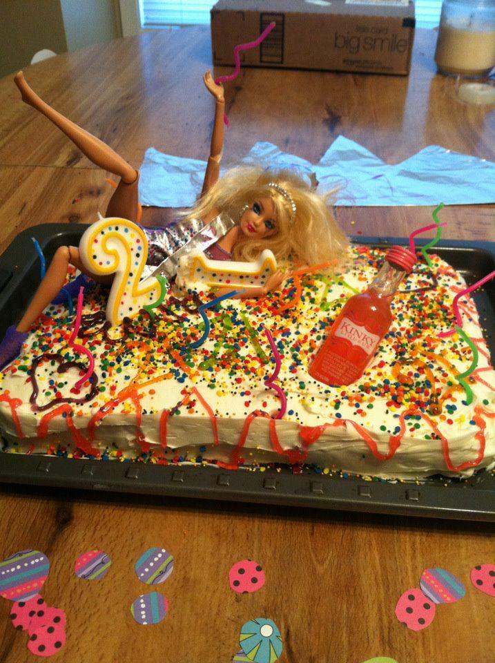St Birthday Cake Cake Boss Pinterest St Birthday Cakes - Good birthday cake ideas
