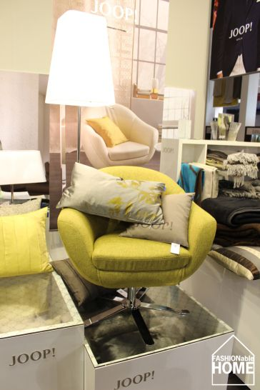 Joop Fabrics Colors Home Collections Furniture Fabric Color