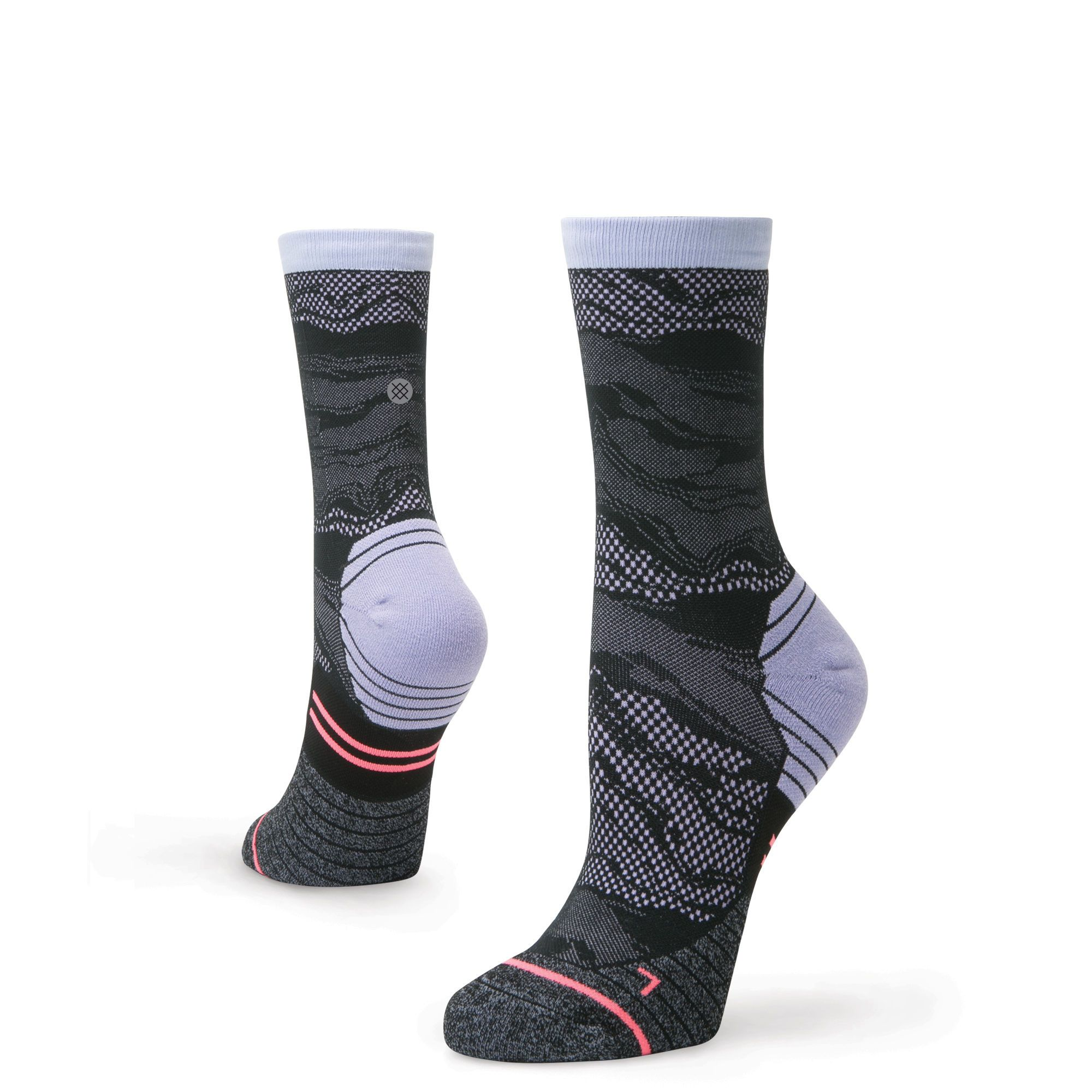 womens sports socks and performance socks by stance - HD2000×2000