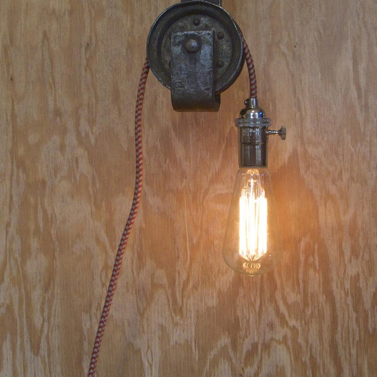 wall light Lamp, Wall lights, Mason jar lamp