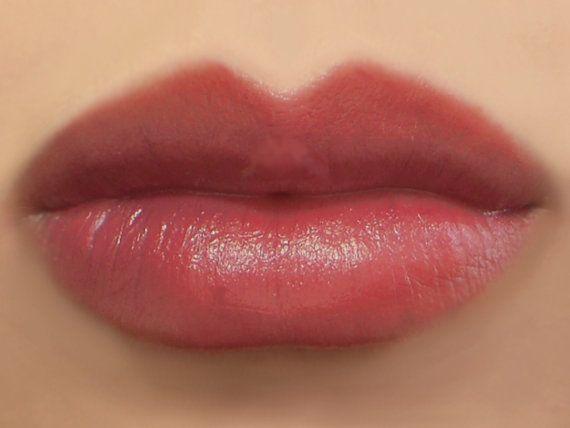 Vegan Lipstick - -8575