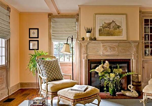 Beautiful Country Home Interiors 1000+ images about country home decor on pinterest | rustic