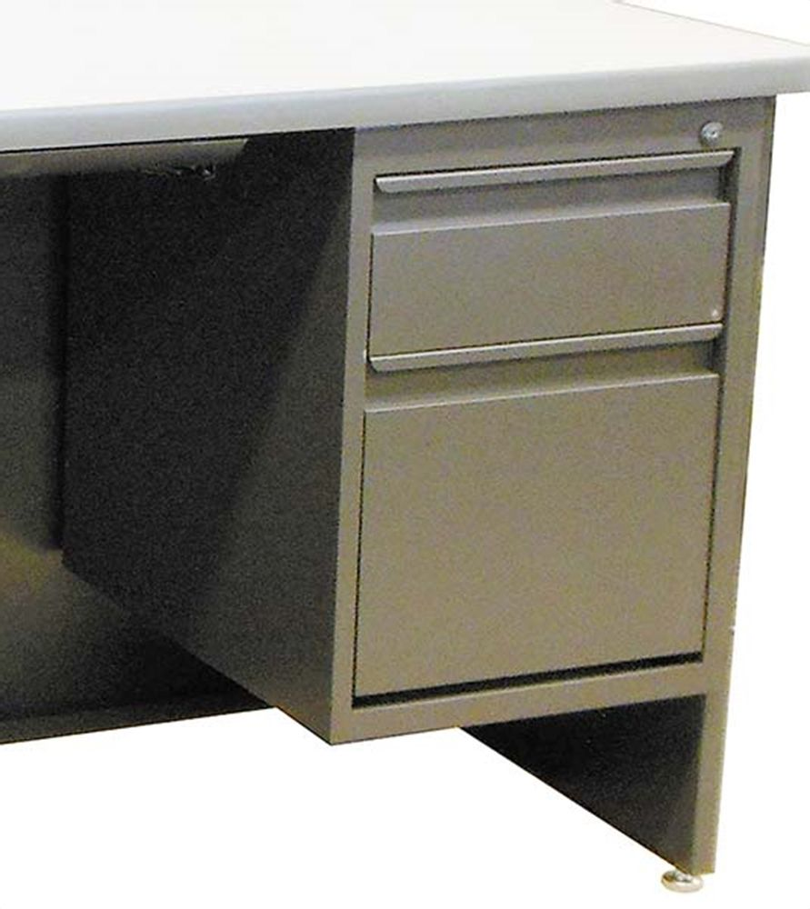Ipi Quote Ipi Hanging Pedestal Cabinet Designed And Manufacturedipi