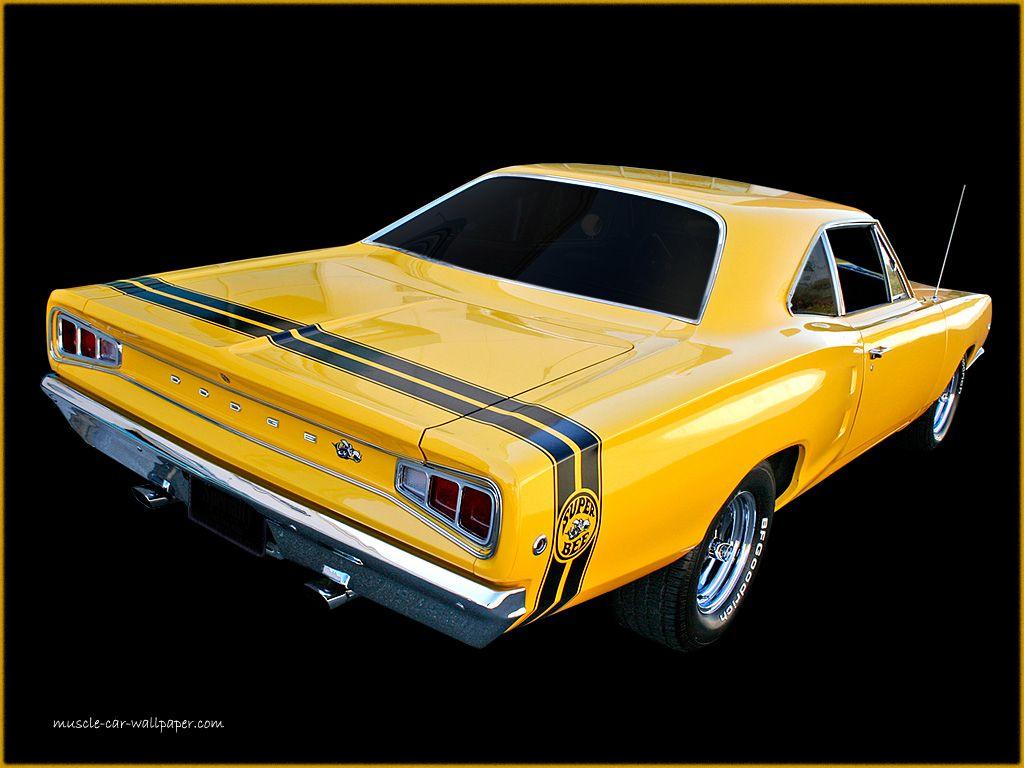 1968 dodge coronet super bee mopar muscle cars. Black Bedroom Furniture Sets. Home Design Ideas
