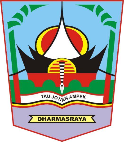3 Dharmasraya