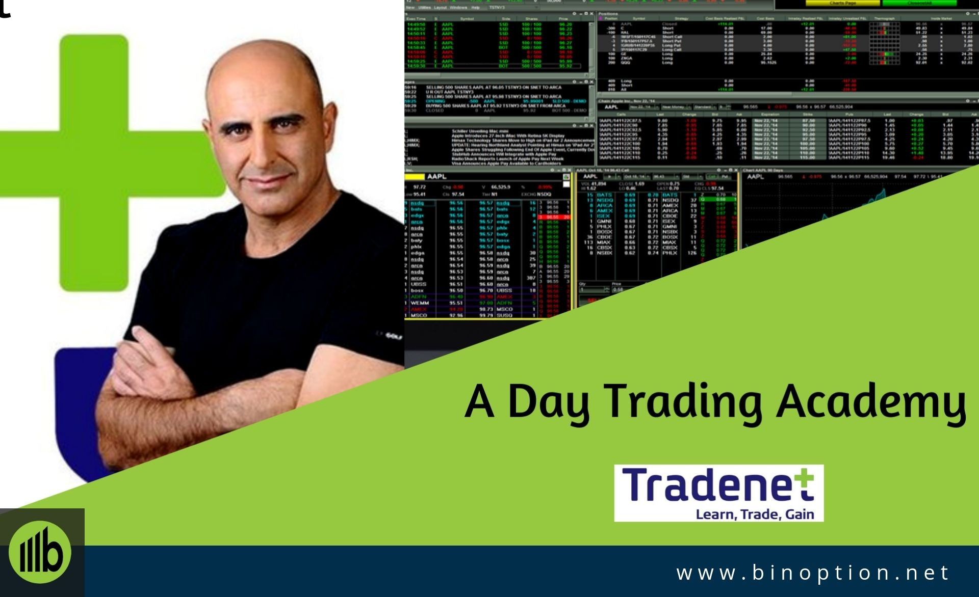 Forex Trading Ideas - Smart Trading Starts with Right Strategies