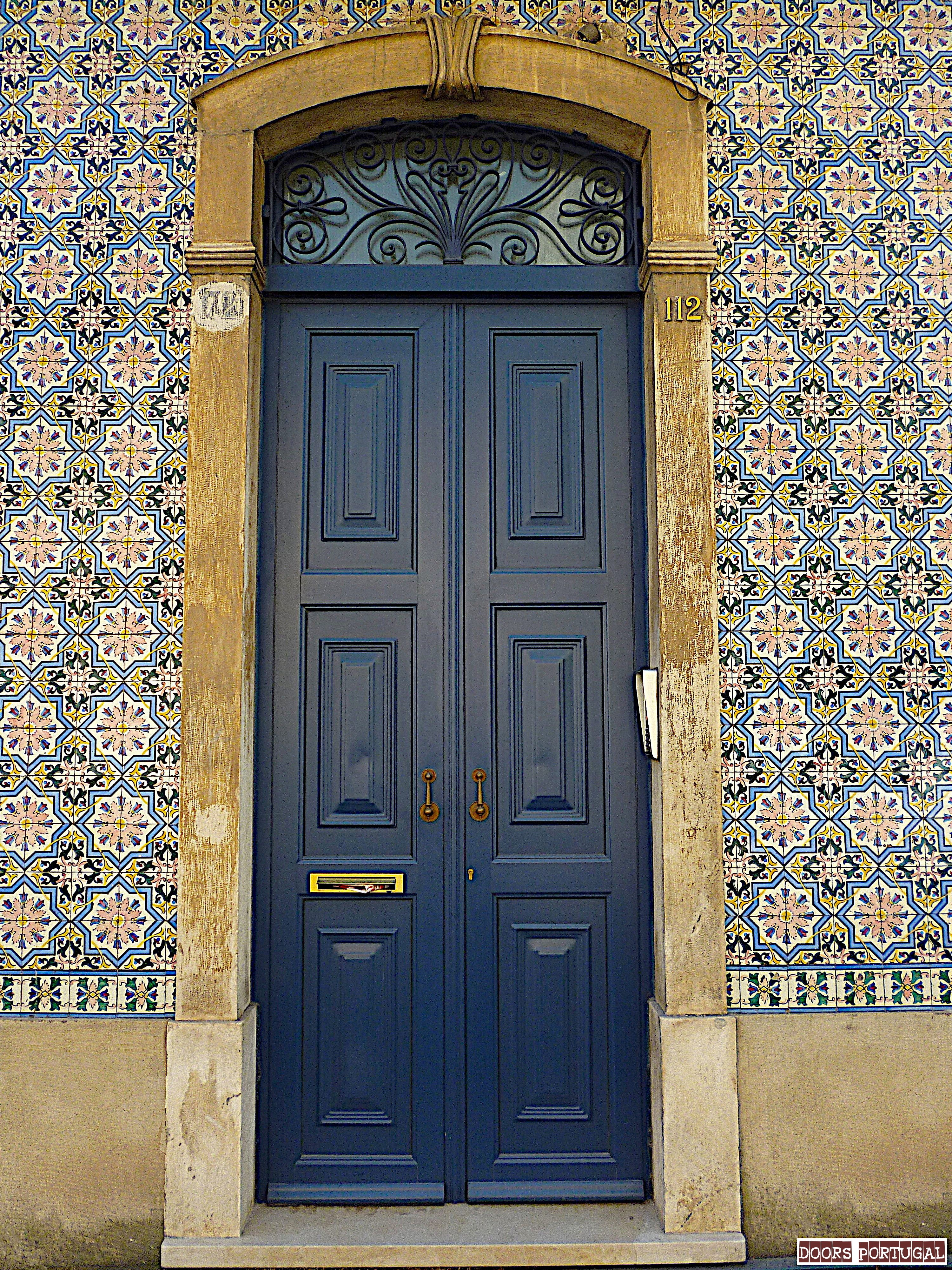 Pin by Isaac Zimmer on Entry way | Pinterest | Portuguese, Portugal ...
